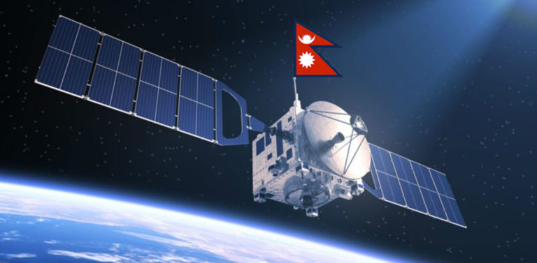 satellite-of-nepal-NepaliSat