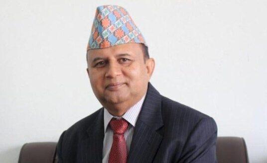 shankar-pokharel